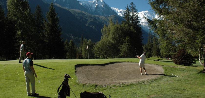 france_chamonix_summer-golf-course.jpg